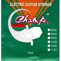 Champ CEG-838 Electric Nickel 08-38
