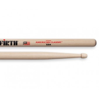Барабанные палочки Vic Firth American Classic 55A