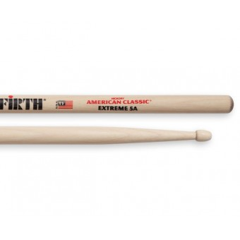 Барабанные палочки Vic Firth American Classic Extreme 5A