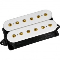 DiMarzio Evolution® Bridge DP159 F