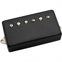 DiMarzio Bluesbucker® DP163 F