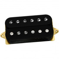 DiMarzio Air Classic™ Bridge DP191 F