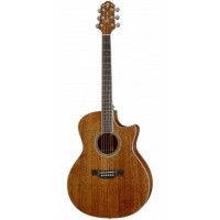 Crafter GAE-8MH/BR