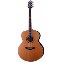Crafter J-18 CD/N