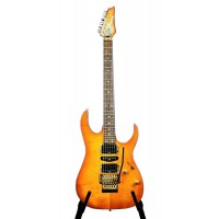 Электрогитара Ibanez RG570MP