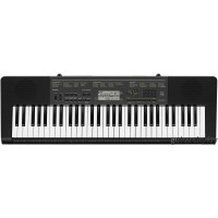Синтезатор Casio CTK-2200