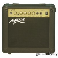 Mega Amp ML20
