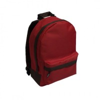 Armadil P-101 Red