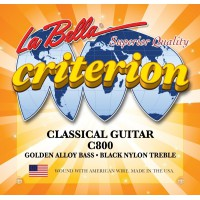 La Bella Criterion C800